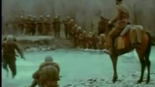 Greco-Italian War EPIC WAR MOVIE PART 1