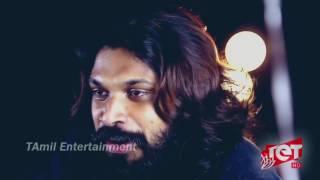Unnai Partha Neram Roamntic thriller comedy short film tamil best film awarded