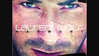 Laurent Wolf - Survive  HQ