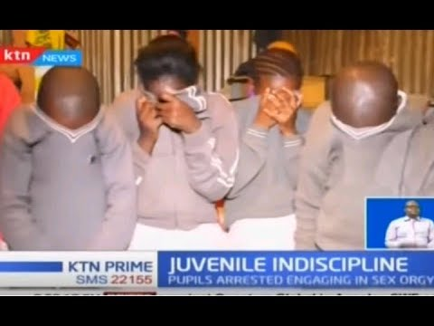 Xxx Mp4 Kayole Pupils Caught Engaging In Sex Orgy Makueni Man Who Assaulted His Wife Hot Topics 3gp Sex