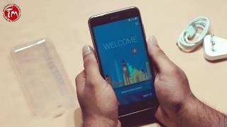 Asus Zenfone 3 ( Huge Price Drop ) Unboxing