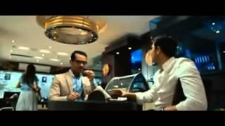 فيلم 365 يوم سعادة احمد عز كامل HD جودة عالية