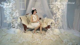 Nia Hamidah - Sungguh Cinta (SUCI) official video clip