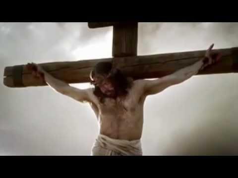 For the cross Bethel Music