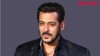 Salman Khan In Trouble After The Success Of
