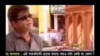 bangla song monir khan