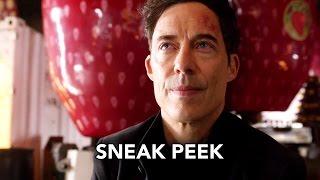 The Flash 2x19 Sneak Peek #2