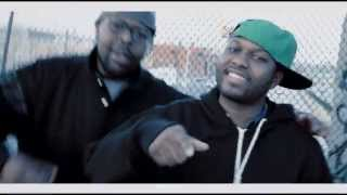 HOLLYWOOD SQUI | CALL ME SQUIRE | DIR BY DIRTY DIGITAL