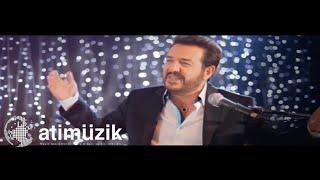 Arif Susam - Ölümsüz Sevdim  [ © Official Video ]