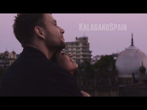 Xxx Mp4 Scene Deleted Kala Wolfagang S02E00 Special Chrismast 3gp Sex
