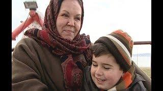 Yusuf'un Annesi - Kanal 7 TV Filmi