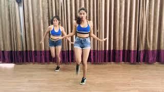 اجمل رقص هندي زومبا