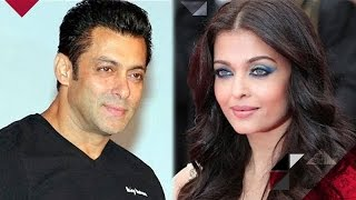 Salman Khan & Aishwarya Rai To Patch Up? | Salman Supports Pakistani Artists & More