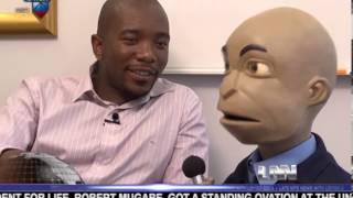 LNN S8 EP5   Chester Missing Interviews DA's Mmusi Maimane