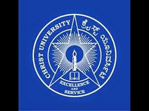 09901036621 Admission in Christ University for BBA - BBM & MBA 2015 through management quota
