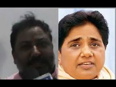 Xxx Mp4 Mayawati 39 Sex Worker 39 Remark Demands Dayashankar 39 S Arrest Video Footage 3gp Sex