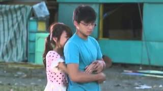 KathNiel Version - She's Dating The Gangster: Prologue