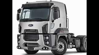 Ford Cargo Adblue İptali Emulator  0224 453 13 07  0532 100 65 95