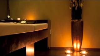 Detox Bath - Spa Music for Massage, Romantic Relaxation and Soothing Sounds for Mind-Body Cleanse