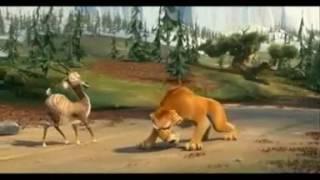 Cartoons punjabi doub funniest ever video