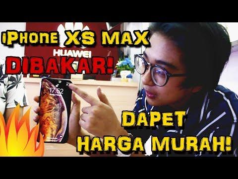 Xxx Mp4 BELI XS MAX CASH Rp 2x Xxx Xxx MAU DIBAKAR 3gp Sex