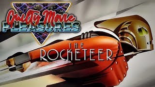 The Rocketeer (1991)... is a
