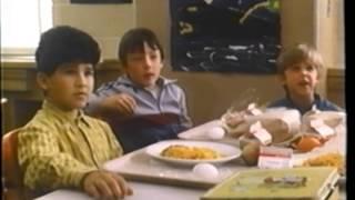 Ramona 1988, Episode 01 - Squeakerfoot *Full Episode*