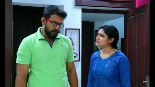 Athmasakhi | Episode 474 - 12 April 2018 | Mazhavil Manorama