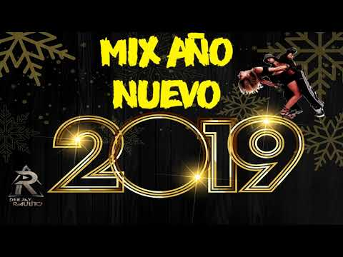 Xxx Mp4 MIX AÑO NUEVO 2019 DJ Raulito 3gp Sex