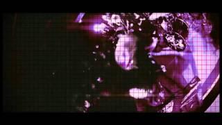 DIAURA 「from Under」MV