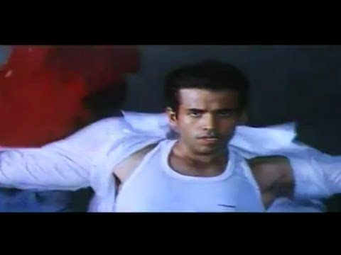 Xxx Mp4 Pyaar Re Mujhe Kuch Kehna Hai Tushar Amp Kareena Kapoor Full Song HQ 3gp Sex