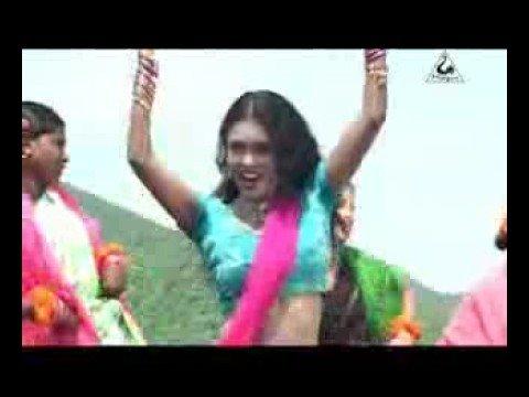 Xxx Mp4 JHARKHANDI COM HOT SANTHALI VIDEO FROM JHARKHAND 3gp Sex