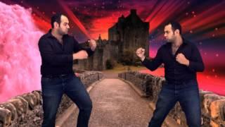 الصراع الداخلى مع نفسي و أنا بحاول أصحى من النوم Mortal Kombat Mood