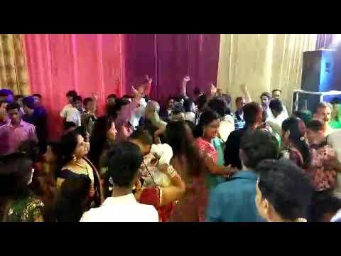 Xxx Mp4 Neetu Singh Married Dance 3gp Sex