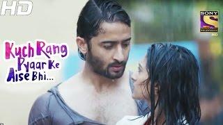 Kuch Rang Pyaar ke Aise Bhi - Songs