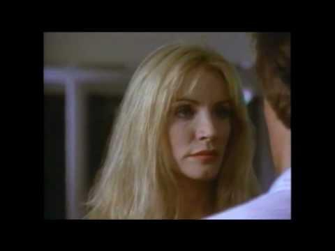 A Woman Scorned 1994 Trailer