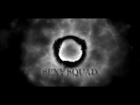 Xxx Mp4 ESO Sexy Squad 03 CWC 3gp Sex