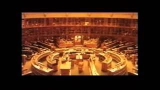 Dr  Babasaheb Ambedkar 2000 full movie