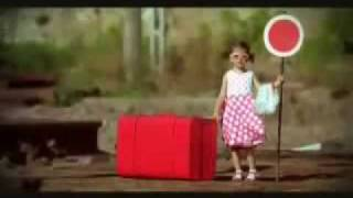 cute small Baby girl sing a Song for Her Boy Friend Egyoff com