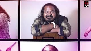Mon Shohore (মন শহরে) | Parvez | Pagol | Lyric Video | Parvez New Song 2017