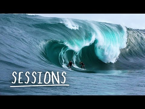 West Oz s Infamous Slab The Right Rages Again. Sessions
