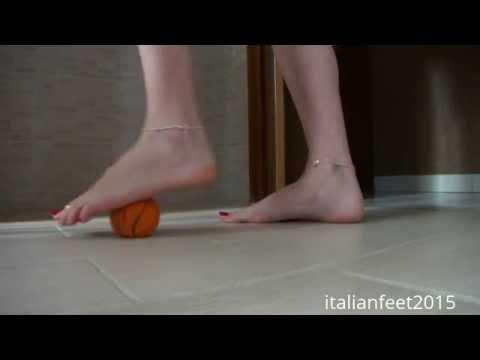 Xxx Mp4 Italianfeet2015 Feet Playing With A Ball Sexy Feet Foot Fetish 3gp Sex