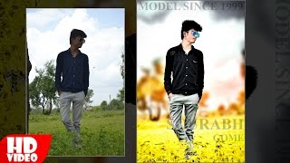 Lightroom Photo Editing Tutorial | Android Mobile | Part 7 | Lightroom best editing