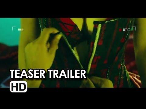 Xxx Mp4 RAGINI MMS 2 Teaser Trailer 2014 3gp Sex