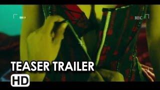 RAGINI MMS 2 Teaser Trailer (2014)