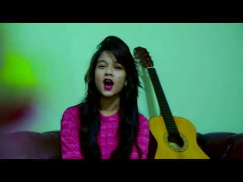 Xxx Mp4 Hit Mashup 2018 Apon Riddo Rangan RJ Rohi Aiyan Best Indian Bangla Song 3gp Sex