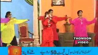 Ana Naray Na Hoo Dildar