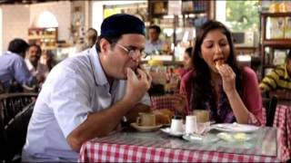 Amul Butter -