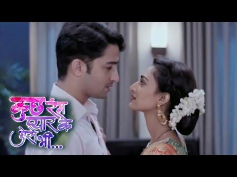 Dev & Sonakshi To RE-UNITE Post Leap | Kuch Rang Pyaar Ke Aise Bhi