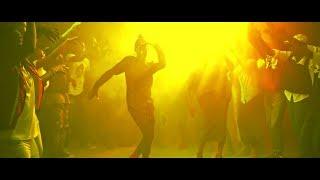 Eko Dydda - Cheki Vile  (Official Video)